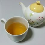 gobou-tea2